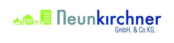 Neunkirchner GmbH