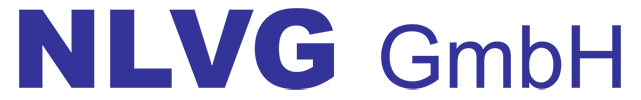 NLVG GmbH Logo